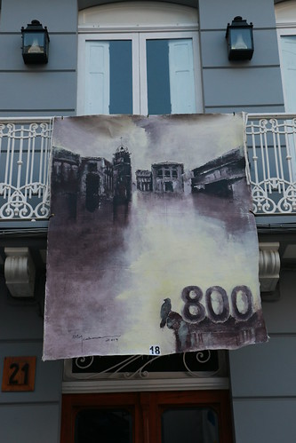 18. Balconada 18 IMG_1119