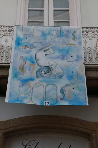 17. Balconada 17 IMG_1037