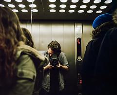 Image 3794 (Erko Ever) Tags: 2015 spring colour film mamiyarz67 mamiya rz67 mamiyasekorz65mmf4 sekor 65mm f4 kodakportra400 kodak portra400 c41 colournegative mediumformat 120 6x7 epsonv700 epson v700 tallinn estonia