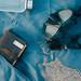 Nomalite - Kibo™ travel notebook