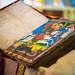 Ethiopian Bible