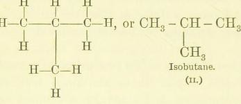 This image is taken from Page 64 of Organic chemistry