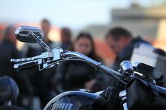 GKE-3346 (GKE/photos) Tags: reykjavík iceland biker motorbike sniglaheimilið sniglar