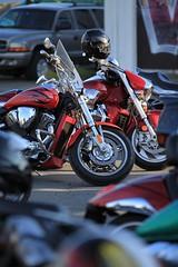 GKE-3342 (GKE/photos) Tags: reykjavík iceland biker motorbike sniglaheimilið sniglar