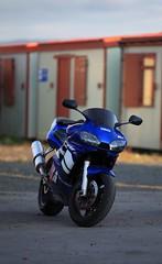 GKE-3349 (GKE/photos) Tags: reykjavík iceland biker motorbike sniglaheimilið sniglar