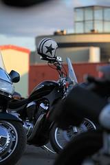 GKE-3348 (GKE/photos) Tags: reykjavík iceland biker motorbike sniglaheimilið sniglar