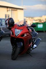 GKE-3347 (GKE/photos) Tags: reykjavík iceland biker motorbike sniglaheimilið sniglar