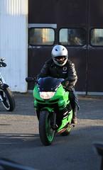 GKE-3343 (GKE/photos) Tags: reykjavík iceland biker motorbike sniglaheimilið sniglar