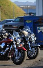 GKE-3339 (GKE/photos) Tags: reykjavík iceland biker motorbike sniglaheimilið sniglar