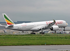 A350-900_EthiopianAirlines_F-WZGY-003_cn0205 (Ragnarok31) Tags: airbus a350 a350xwb a350900 a350900xwb xwb ethiopian airlines fwzgy