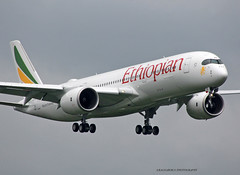 A350-900_EthiopianAirlines_F-WZGY-001_cn0205 (Ragnarok31) Tags: airbus a350 a350xwb a350900 a350900xwb xwb ethiopian airlines fwzgy