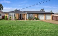 597b Great Western Highway, Greystanes NSW