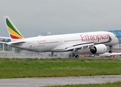 A350-900_EthiopianAirlines_F-WZGY-004_cn0205 (Ragnarok31) Tags: airbus a350 a350xwb a350900 a350900xwb xwb ethiopian airlines fwzgy