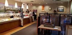 Purple Garden Chinese Buffet (35k views) (Bill 3 Million views) Tags: food restauraunt chinesefood wonton