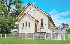 154-156 Maitland Street, Kurri Kurri NSW