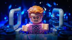 Barb (Alan Rappa) Tags: afol barb bricks lego legos minifigs minifigures netflix sdcc2019 sony sonya6300 strangerthings toy toyphotography toyphotographerscom toys