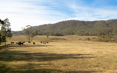 722 Lambs Valley rd, Lambs Valley NSW