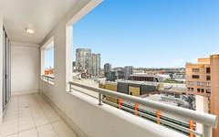 314/298 Sussex Street, Sydney NSW