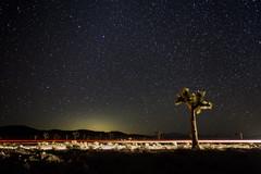 saline valley road (eb78) Tags: ca california mojavedesert deathvalleynationalpark nightphotography longexposure npy stars leeflat joshuatree explore