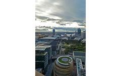 29M Darling Rise, Sydney NSW