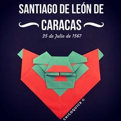 Origami Extra! Lion by Kunihiko Kasahara #おりがみ #夏 #Origami #Paper #Foldedbyme #Foldoftheday #Instaorigami #Summer #Lion #獅子 #Jul #25 #2019 #ElParaiso #Caracas #Venezuela #日本 #中國 #대한민국 #Uk #Deutsche #Россия #Ελλάς #chicoquick (chicoquick) Tags: paper origami 夏 おりがみ foldedbyme uk summer venezuela lion caracas 25 日本 jul deutsche 中國 대한민국 2019 россия elparaiso 獅子 ελλάσ chicoquick foldoftheday instaorigami