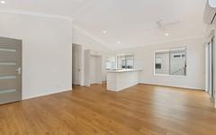 103/36 Golding Street, Yamba NSW