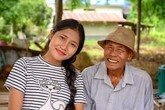 Sourires of Khao Yoi...Thailande 2019 (geolis06) Tags: geolis06 asie asia thailande khaoyoi phetchaburi nikon nikonz6 portrait