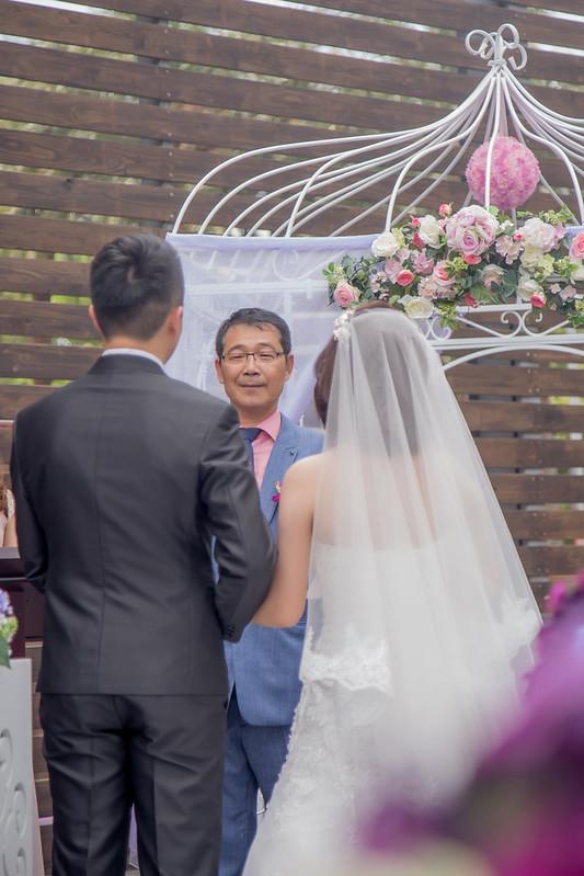 """""""台中婚攝,福華飯店,婚禮攝影,台中儀式攝影,台中婚攝推薦,戶外證婚,台中戶外婚禮"""