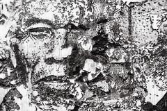 (a└3 X) Tags: street alexfenzl black withe blackwithe streetphoto blackandwithe monochrome streetphotography bw 3x city citylife urban buildings a└3x availablelight wow mono schwarzweis bangkok thailandstreetart
