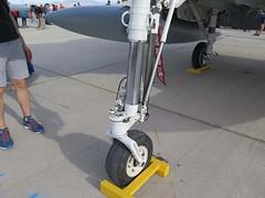 "Douglas A-4N Skyhawk 9 • <a style=""font-size:0.8em;"" href=""http://www.flickr.com/photos/81723459@N04/48370758811/"" target=""_blank"">View on Flickr</a>"