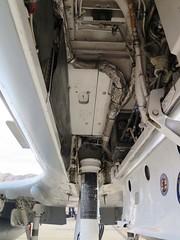 "Douglas A-4N Skyhawk 12 • <a style=""font-size:0.8em;"" href=""http://www.flickr.com/photos/81723459@N04/48370882522/"" target=""_blank"">View on Flickr</a>"