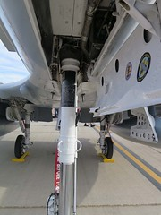 "Douglas A-4N Skyhawk 11 • <a style=""font-size:0.8em;"" href=""http://www.flickr.com/photos/81723459@N04/48370884767/"" target=""_blank"">View on Flickr</a>"