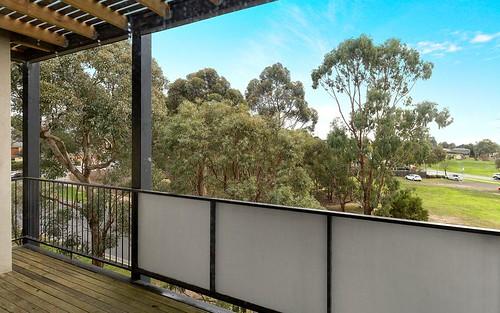 5 Finlayson Crescent, Armidale NSW 2350