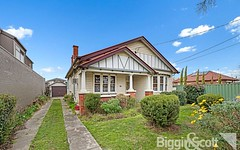 86 Ballarat Road, Maidstone VIC