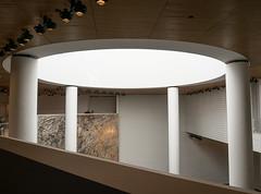 SFMoma (2) (Teelicht) Tags: california kalifornien museum nordamerika northamerica sfmoma sanfrancisco sanfranciscomuseumofmodernart usa unitedstatesofamerica vereinigtestaaten kunstmuseum museumofmodernart