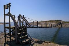 bridge to bastulandet (Antti Tassberg) Tags: landscape 24mmts silta söderskär bastulandet saari suomi porvoo 24mm bridge finland island lens prime scandinavia tiltshift