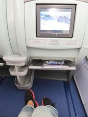 IMG_5586 (maywang1999) Tags: 華航 商務艙