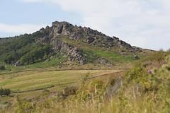 DarkPeak (Tony Tooth) Tags: nikon d7100 sigma 70mm landscape countryside rock outcrop gritstone darkpeak upperhulme theroaches staffs staffordshire staffordshiremoorlands england