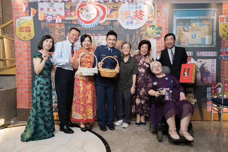 台北婚攝,婚禮紀錄,上海鄉村,台中婚攝,nenchis