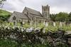 Kirknewton St Gregory's
