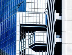 LineCocktail.jpg (Klaus Ressmann) Tags: omd em1 abstract china facade hongkong klausressmann winter architecture blue cityscape contemporary design flcabsoth reflection omdem1