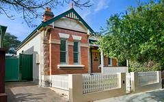 75 Flood Street, Leichhardt NSW