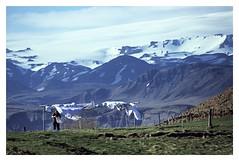 Iceland (2019) (phamnes) Tags: colorfilm slidefilm ishootfilm spring reynisfjara coolscanved 35mm 135film iceland sigmalens velvia100 velvia fujichrome fujifilm slr nikonf5 nikon