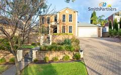 11 Satsuma Crescent, Golden Grove SA