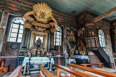 Cerkiew pw. św. Michała Archanioła