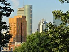 IMG_4115 (dzh2282) Tags: boston skyline skyscraper construction city one dalton 1 four seasons 4 csc treehouse back bay mission hill view skyscrapers cranes building urban