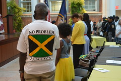 "20190724.Jamaica Independence Day Celebration 2019 • <a style=""font-size:0.8em;"" href=""http://www.flickr.com/photos/129440993@N08/48372789566/"" target=""_blank"">View on Flickr</a>"