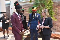 """20190724.Jamaica Independence Day Celebration 2019 • <a style=""""font-size:0.8em;"""" href=""""http://www.flickr.com/photos/129440993@N08/48372793846/"""" target=""""_blank"""">View on Flickr</a>"""