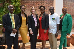 """20190724.Jamaica Independence Day Celebration 2019 • <a style=""""font-size:0.8em;"""" href=""""http://www.flickr.com/photos/129440993@N08/48372794796/"""" target=""""_blank"""">View on Flickr</a>"""