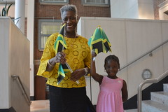 "20190724.Jamaica Independence Day Celebration 2019 • <a style=""font-size:0.8em;"" href=""http://www.flickr.com/photos/129440993@N08/48372919027/"" target=""_blank"">View on Flickr</a>"